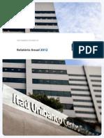 ItauUnibanco-RA2012.pdf