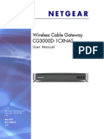 Netgear_CG3000D_User_Guide.pdf