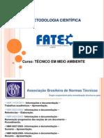 230707435-Estrutura-Dos-Trabalhos-Academicos.ppt