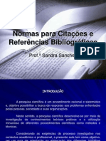 246714475-NBR-10520-2002-Citacao-e-Referencia.ppt