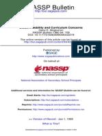 NASSP Bulletin 1980 Megiveron 109 11