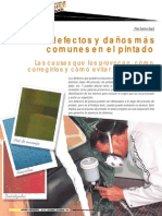 CAUSAS DE DEFECTOS EN PINTURA.pdf