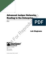 AJRE_LD_8.b.pdf