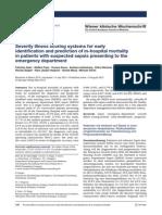 Severity-illness-scoring-system_Wien-Klin-Wochenschr_2013.pdf