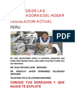 derechosdelastrabajadorasdelhogar-131111092445-phpapp02