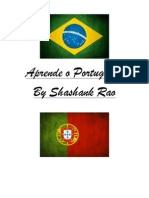 AprendeOPortuguês