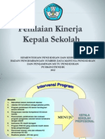 Overview Pkks 1