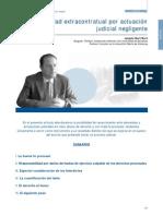 Dialnet-ResponsabilidadExtracontractualPorActuacionJudicia-3337535.pdf