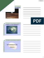2 Diapo Sensopercepción y Conducta