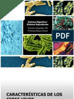 INSC -102 -Sistema Digestivo y Sistema Reproductor 2014.pptx
