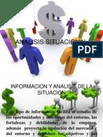 analisissituacional-120818160820-phpapp02