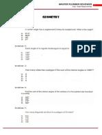 Geometry_lesson