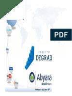 Cdpv_ Abyara Ponto Com_modulo 2 - Envio Aos Profissionais[1]