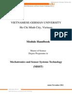 Final Modulhandbuch VGU Entwurf Aktuell