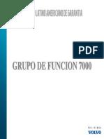 Grupo_de_función_7000_-_General[1]