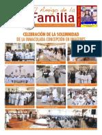 EL AMIGO DE LA FAMILIA domingo 14 diciembre 2014.pdf
