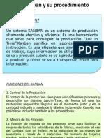 Tema 5.4 Administracion de Operaciones