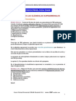 Endocrinologia Resolucion Enam