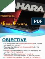 Sahara Laptops Final