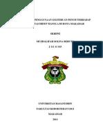 Skripsi Muzdalifah Solina Berutu-j111 11 103