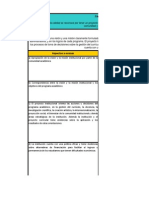 Factores-Caract. y aspectos a evalua Modelo 2013 UD.xls