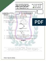 EX MENSUAL 1° (02 06 14)