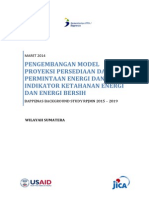 Final Report LEAP RPJMN Sumatera.pdf