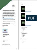Trabalho sobre angulos - 8º ANO.pdf