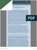 Castro, P., La Campaña Presidencial de 1927-28 y El Ocaso Del Caudillismo
