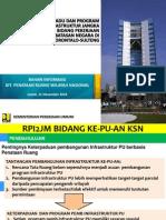 RPI2JM Manado