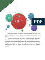 Parathyroid Hormon