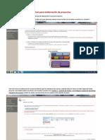 Guía+para...elaborar proyectos.pdf