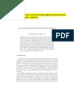 Sociedades Unipersonales en Colombia