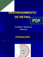 clase 12 desprendimiento de retina 2.ppt