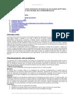 analisis-diagnostico-del-nivel-comprensivo-lectura-muestra-37-ninos-9-11-anos-edad.doc