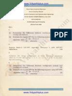 Dsp Nov Dec 2014 Imp - Updated