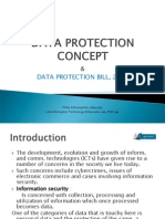 DATA PROTECTION BILL.ppt