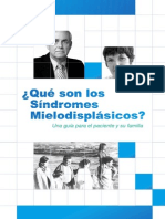 Guia Pcientes SMD