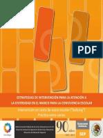 marco-convivencia-escolar(1).pdf