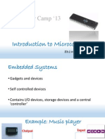 Introduction to Microcontrollers.pptx