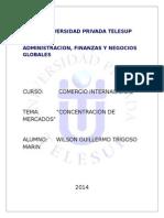 CONCENTRACION DE MERCADOS.doc