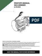 Catalog ryobi.pdfCatalog Ryobi