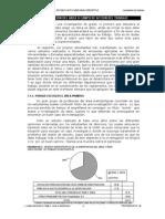 Seleccion y Definicion Del Caso Investigatorio