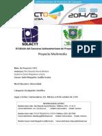 reporte proyecto multimedia.docx
