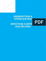 Pedoman_Desinfektan Sterilisasi