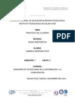 Practica 3 de la unidad 3.pdf