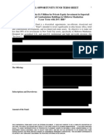 the supertall opportunity fund rev 9 1-redacted-web