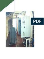Hybrid starting System.pdf