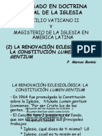 renovacion_eclesiologca_2