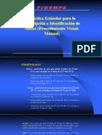 Clasificacion in Situ de Suelos, Guerrero N, Villacís a.